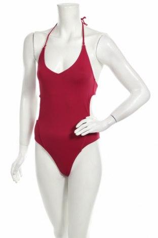 Costum de baie de damă Women'secret, Mărime S, Culoare Mov, 90% poliamidă, 10% elastan, Preț 74,90 Lei