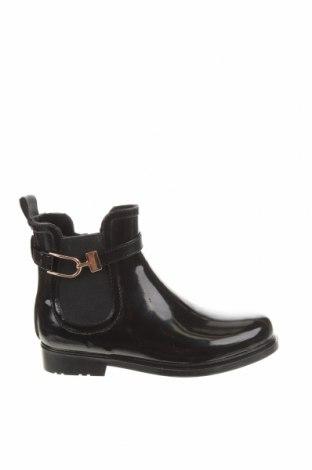 Dámské boty  Anna Field, Velikost 36, Barva Černá, Polyurethane, Cena  767,00Kč