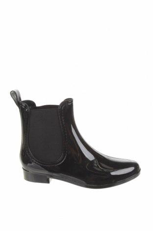 Dámské boty  Glamorous, Velikost 38, Barva Černá, Polyurethane, Cena  607,00Kč