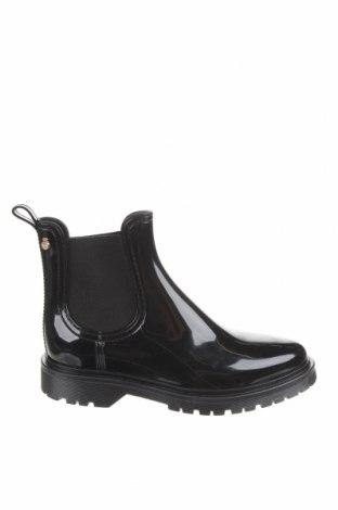 Dámské boty  Lemon Jelly, Velikost 41, Barva Černá, Polyurethane, Cena  820,00Kč