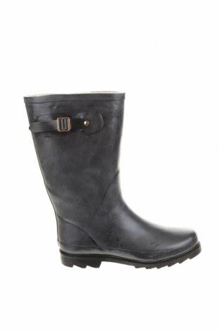 Dámské boty  Anna Field, Velikost 39, Barva Šedá, Polyurethane, Cena  1096,00Kč