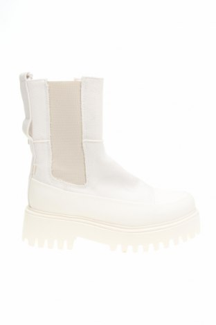 Dámské boty  Bronx, Velikost 39, Barva Bílá, Textile , polyurethane, Cena  2080,00Kč