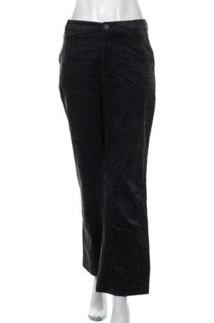 Дамски джинси Part Two, Размер L, Цвят Черен, Цена 17,64лв.