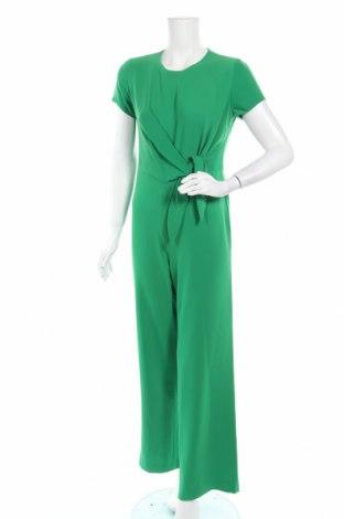 Salopetă de femei Ralph Lauren, Mărime XS, Culoare Verde, Poliester, Preț 298,19 Lei