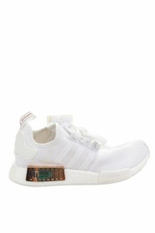 Dámské boty  Adidas Originals, Velikost 40, Barva Bílá, Textile , polyurethane, Cena  1102,00Kč