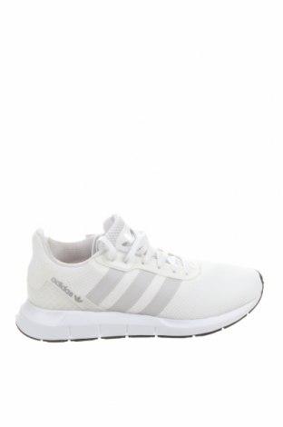 Dámské boty  Adidas Originals, Velikost 40, Barva Bílá, Textile , polyurethane, Cena  726,00Kč