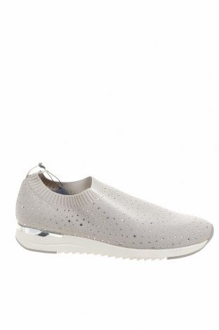 Дамски обувки Caprice, Размер 41, Цвят Бежов, Текстил, Цена 37,44лв.