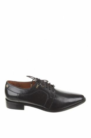 Дамски обувки Copenhagen Shoes, Размер 40, Цвят Черен, Естествена кожа, Цена 76,65лв.