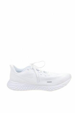 Dámské boty  Nike, Velikost 43, Barva Bílá, Textile , polyurethane, Cena  726,00Kč