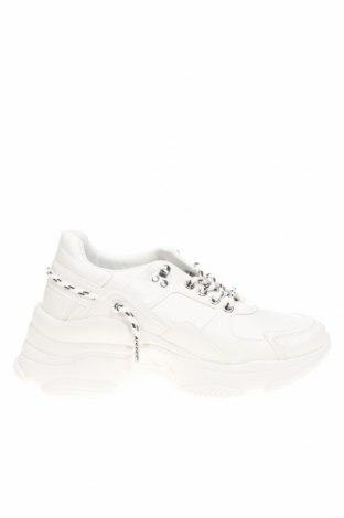 Γυναικεία παπούτσια Raid, Μέγεθος 39, Δερματίνη, Τιμή 26,68€