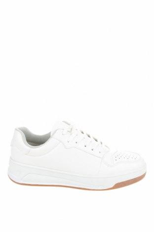 Dámské boty  Raid, Velikost 39, Barva Bílá, Eko kůže, Cena  710,00Kč