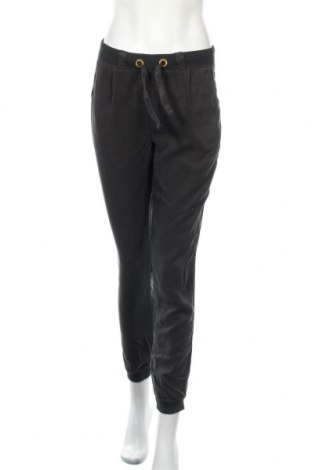 Дамски панталон Astore, Размер S, Цвят Сив, Лиосел, Цена 27,60лв.