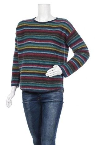 Дамски пуловер Christian Berg, Размер M, Цвят Многоцветен, Цена 51,35лв.