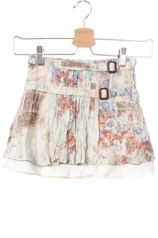 Παιδική φούστα Burberry Kids, Μέγεθος 4-5y/ 110-116 εκ., Χρώμα Πολύχρωμο, Τιμή 14,34€
