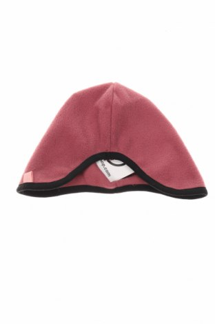 Детска шапка Smafolk, Цвят Розов, Полиестер, Цена 7,20лв.