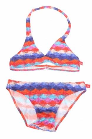 Costum de baie pentru copii CND Condor, Mărime 5-6y/ 116-122 cm, Culoare Multicolor, 92% poliamidă, 8% elastan, Preț 53,19 Lei