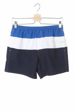 Dětské krátké kalhoty  Colmar, Velikost 13-14y/ 164-168 cm, Barva Modrá, Polyester, Cena  776,00Kč