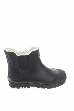 Dětské boty  Aigle, Velikost 28, Barva Modrá, Polyurethane, textile , Cena  711,00Kč