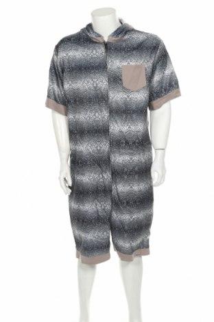 Карнавален костюм Leg Avenue, Размер M, Цвят Сив, Полиестер, Цена 41,30лв.