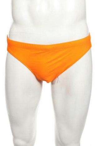 Pánské plavky  Colmar, Velikost M, Barva Oranžová, 78% polyamide, 22% elastan, Cena  342,00Kč