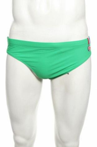 Costume de baie pentru bărbați Colmar Originals, Mărime L, Culoare Verde, 71% poliamidă, 29% elastan, Preț 125,89 Lei