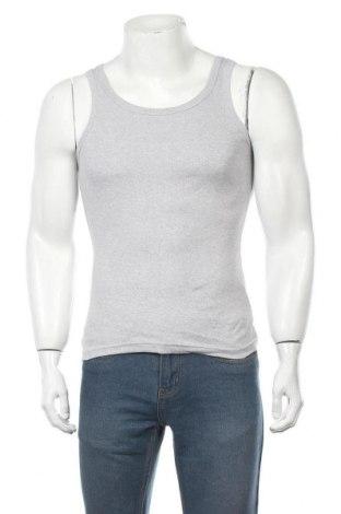 Мъжки комплект, Размер XS, Цвят Бял, Памук, Цена 14,04лв.