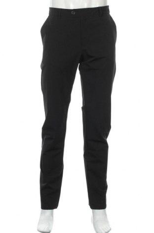 Pánské kalhoty  Colmar, Velikost L, Barva Černá, 83% polyamide, 17% elastan, Cena  1660,00Kč