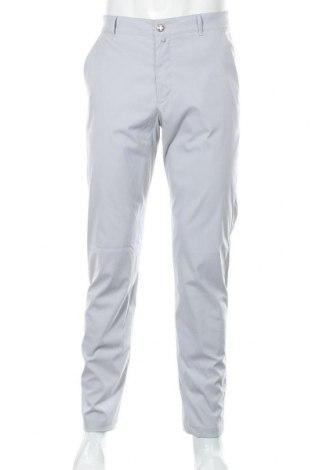 Pantaloni de bărbați Colmar, Mărime L, Culoare Gri, 94% poliamidă, 6% elastan, Preț 292,01 Lei