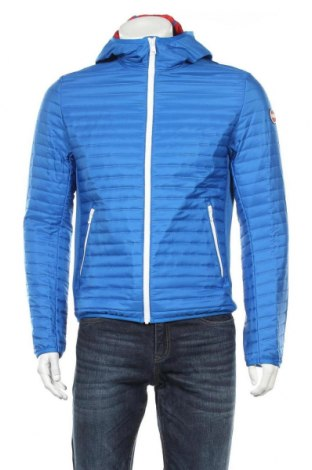Pánská bunda  Colmar Originals, Velikost L, Barva Modrá, Polyester, Cena  3684,00Kč