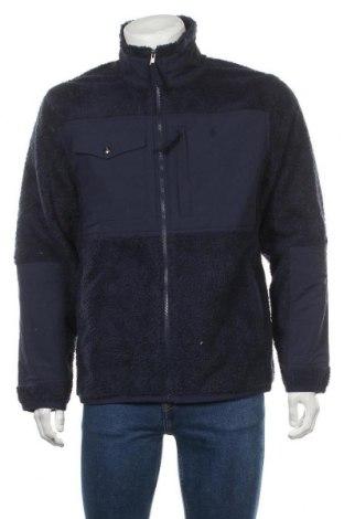 Pánská bunda  Polo By Ralph Lauren, Velikost M, Barva Modrá, Polyamide, Cena  3552,00Kč