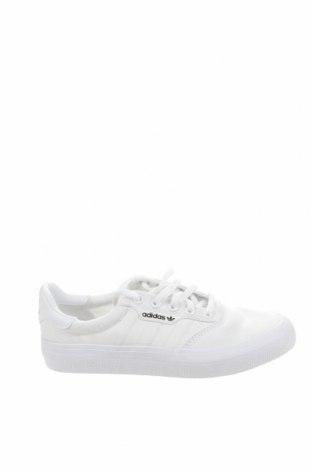 Boty  Adidas Originals, Velikost 36, Barva Bílá, Textile , Cena  711,00Kč