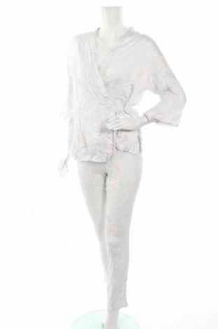 Pijama Women'secret, Mărime S, Culoare Multicolor, Viscoză, Preț 80,33 Lei