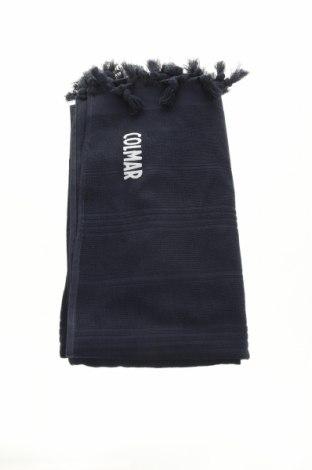 Πετσέτα θαλάσσης Colmar, Χρώμα Μπλέ, Βαμβάκι, Τιμή 42,94€