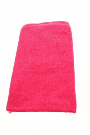Πετσέτα θαλάσσης Colmar Originals, Χρώμα Ρόζ , Βαμβάκι, Τιμή 39,33€
