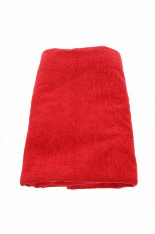 Πετσέτα θαλάσσης Colmar Originals, Χρώμα Κόκκινο, Βαμβάκι, Τιμή 42,94€