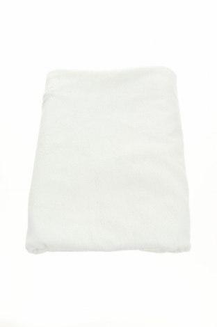 Πετσέτα θαλάσσης Colmar Originals, Χρώμα Λευκό, Βαμβάκι, Τιμή 42,94€