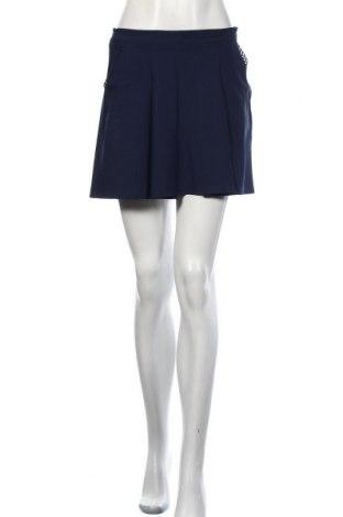 Fustă-pantalon Colmar, Mărime M, Culoare Albastru, 72% poliamidă, 28% elastan, Preț 56,93 Lei
