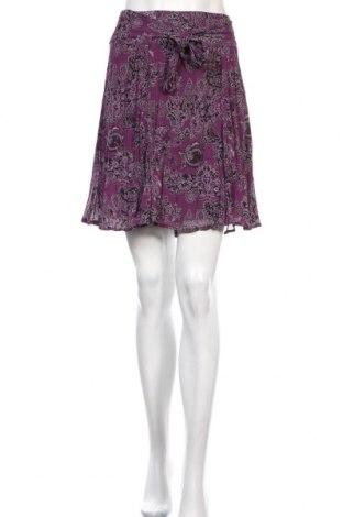 Φούστα S.Oliver, Μέγεθος M, Χρώμα Πολύχρωμο, Τιμή 4,51€