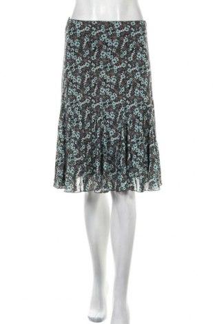 Sukně S.Oliver, Velikost S, Barva Vícebarevné, Polyamide, Cena  126,00Kč