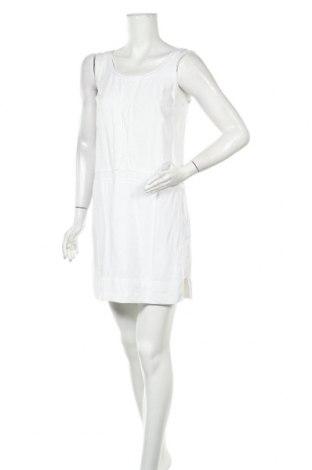 Φόρεμα Banana Republic, Μέγεθος S, Χρώμα Λευκό, 63% μοντάλ, 37% βισκόζη, Τιμή 11,69€