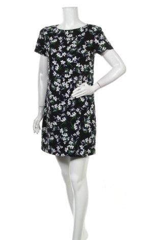 Φόρεμα Banana Republic, Μέγεθος S, Χρώμα Μαύρο, 100% πολυεστέρας, Τιμή 11,23€