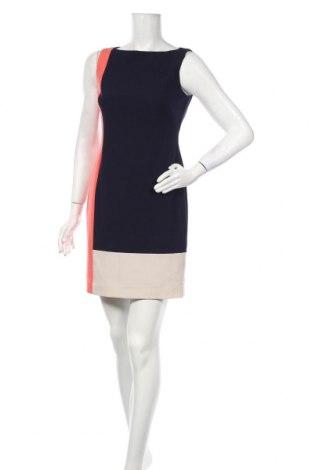 Φόρεμα Ralph Lauren, Μέγεθος M, Χρώμα Πολύχρωμο, 64% πολυεστέρας, 33% βισκόζη, 3% ελαστάνη, Τιμή 34,33€