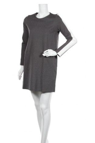 Φόρεμα Sita Murt, Μέγεθος M, Χρώμα Γκρί, 67% βισκόζη, 28% πολυαμίδη, 5% ελαστάνη, Τιμή 22,95€