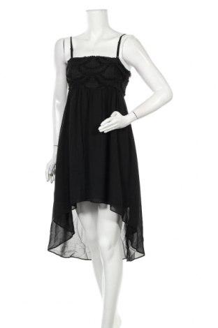 Φόρεμα Vero Moda, Μέγεθος M, Χρώμα Μαύρο, Τιμή 7,48€