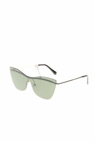 Sluneční brýle   Hawkers, Barva Zlatistá, Cena  492,00Kč