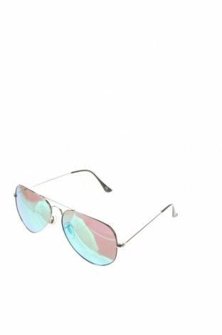 Ochelari de soare Ray Ban, Culoare Negru, Preț 194,90 Lei