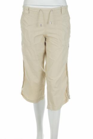 Дамски панталон Guru