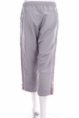 Γυναικείο αθλητικό παντελόνι Shamp