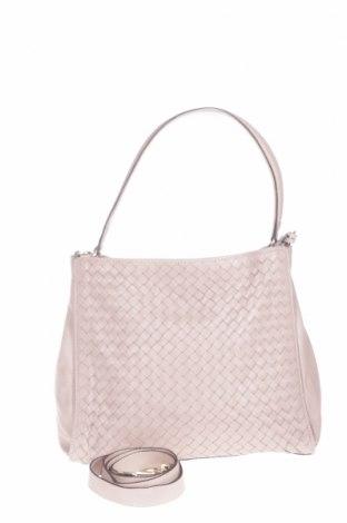 Дамска чанта Abro
