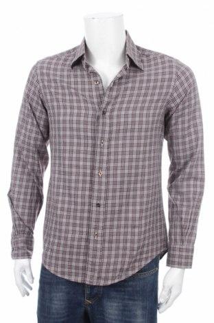 Męska koszula Tom Ford kup w korzystnych cenach na Remix  hYQxt